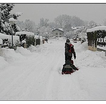 L'hiver 2009-2010 a-t-il été vraiment exceptionnel ?