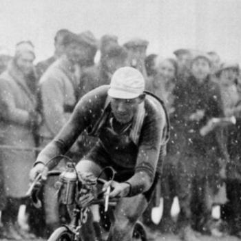 Météo et Tour de France : de la canicule à la neige