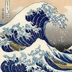 Tsunami, raz-de-marée, mascaret et vague scélérate